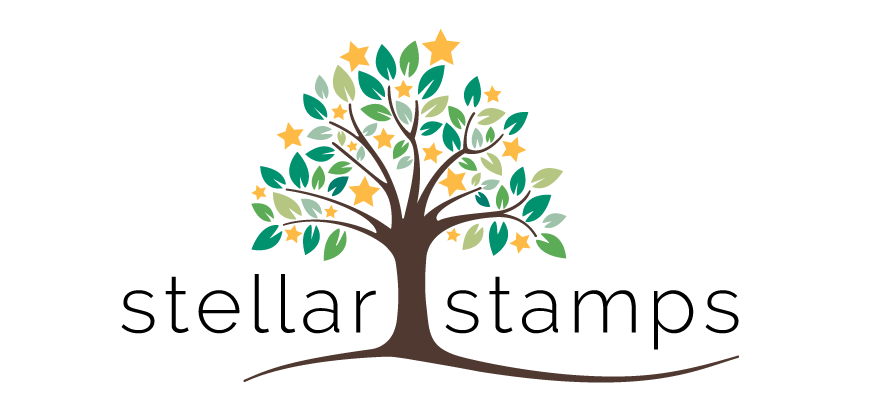 Stellar Stamps